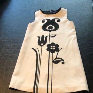 Victoria Beckham for Target XS dress